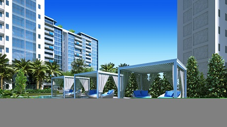 The Santori at Tampines Ave 10 Call Eric Tan 97881579